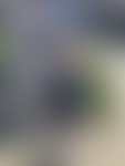 Blurred 180919c5 1559 4b30 a245 ddc818bddc7b