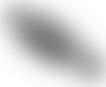 Blurred bsh lg 3