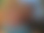 Blurred img 0321